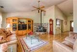 4724 Snow Mountain Way - Photo 4