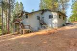 4724 Snow Mountain Way - Photo 32