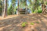 4724 Snow Mountain Way - Photo 35