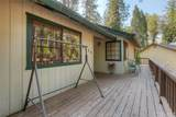 4724 Snow Mountain Way - Photo 36