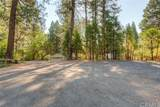 4724 Snow Mountain Way - Photo 40