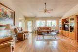 4724 Snow Mountain Way - Photo 5