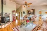 4724 Snow Mountain Way - Photo 7