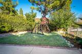 5446 Pineridge Drive - Photo 44
