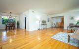5446 Pineridge Drive - Photo 10
