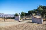 13500 Sulphur Mountain Road - Photo 2