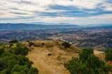 13500 Sulphur Mountain Road - Photo 11