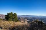 13500 Sulphur Mountain Road - Photo 12