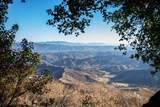 13500 Sulphur Mountain Road - Photo 3