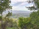 13500 Sulphur Mountain Road - Photo 21