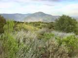 13500 Sulphur Mountain Road - Photo 23