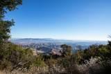 13500 Sulphur Mountain Road - Photo 28