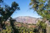 13500 Sulphur Mountain Road - Photo 29