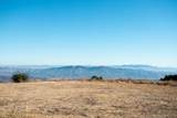 13500 Sulphur Mountain Road - Photo 30