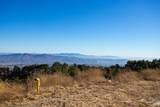 13500 Sulphur Mountain Road - Photo 32
