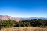 13500 Sulphur Mountain Road - Photo 33