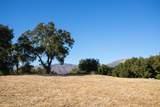 13500 Sulphur Mountain Road - Photo 34
