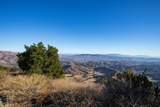 13500 Sulphur Mountain Road - Photo 35