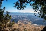 13500 Sulphur Mountain Road - Photo 37