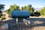 13500 Sulphur Mountain Road - Photo 40