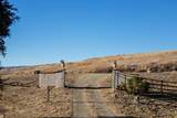 13500 Sulphur Mountain Road - Photo 5