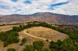 13500 Sulphur Mountain Road - Photo 6