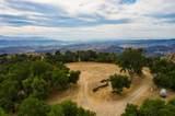 13500 Sulphur Mountain Road - Photo 8