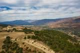 13500 Sulphur Mountain Road - Photo 9