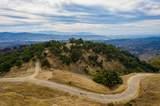 13500 Sulphur Mountain Road - Photo 10