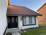 20330 Elkwood Road - Photo 8