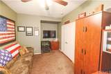 29209 Gateway Drive - Photo 15
