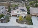 29209 Gateway Drive - Photo 3