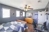 29209 Gateway Drive - Photo 27