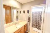29209 Gateway Drive - Photo 31