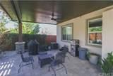 29209 Gateway Drive - Photo 41