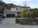 29209 Gateway Drive - Photo 42