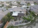 29209 Gateway Drive - Photo 46