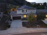 29209 Gateway Drive - Photo 64