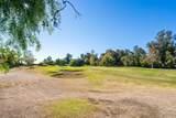 2825 La Plata Drive - Photo 42