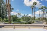 35050 Mission Hills Drive - Photo 21