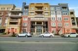 809 Auzerais Avenue - Photo 1