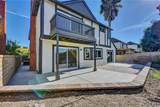 28121 Bluebell Drive - Photo 46