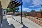 28121 Bluebell Drive - Photo 48