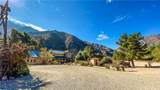 4100 Big Tujunga Canyon Road - Photo 3