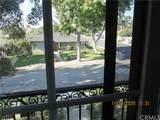 5238 Camellia Avenue - Photo 20
