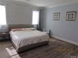 5238 Camellia Avenue - Photo 24