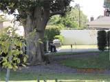 5238 Camellia Avenue - Photo 26
