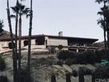 42200 San Jose Drive - Photo 2