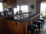 42200 San Jose Drive - Photo 13