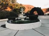 42200 San Jose Drive - Photo 3